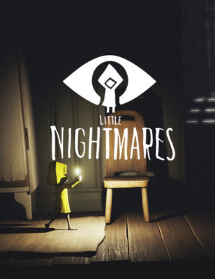 Le gameplay de Little Nightmares est à la fois sinistre et fascinant