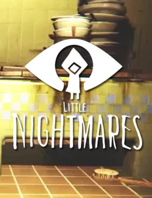 Matthew Compher donne des détails supplémentaires sur Little Nightmares