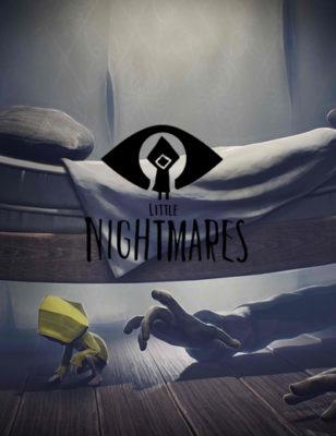 Critiques de Little Nightmares : Est-ce le meilleur jeu indépendant de 2017 ?
