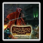 Lord-of-the-Rings-1800-Points-300x300