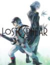 musique de Lost Sphear