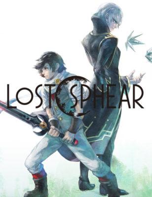 Square Enix veut que vous goûtiez à la musique de Lost Sphear