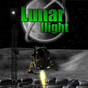 Acheter Lunar Flight Clé CD Comparateur Prix
