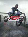 gameplay de MXGP 3