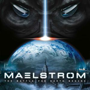 Acheter Maelstrom The Battle for Earth Begins Clé CD Comparateur Prix