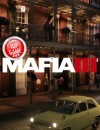 New Bordeaux de Mafia 3