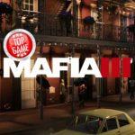 Regardez comment New Bordeaux de Mafia 3 est amené à la vie