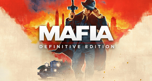 Mafia: Definitive Edition de la Mafia Trilogy a été retardée