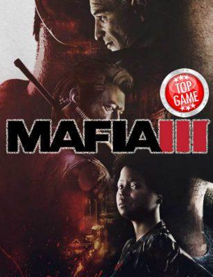 Une nouvelle vidéo de Mafia 3 présente les lieutenants de Lincoln Clay