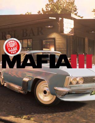 Les détails du contenu post-parution de Mafia 3 annoncés