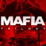 Mafia Trilogy Police Mechanics ont été modifiés dans le premier jeu Mafia édition définitive