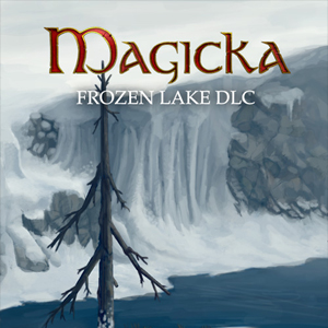 Acheter Magicka Frozen Lake Clé CD Comparateur Prix