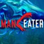 La bande-annonce du lancement de Maneater propose un jeu rempli de sang