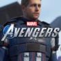 La bêta de Marvel's Avengers arrive sur PlayStation 4