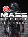combat de Mass Effect Andromeda