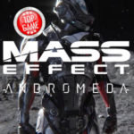 Trailer d'accroche du combat de Mass Effect Andromeda