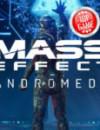 Top 10 des jeux semblables à Mass Effect Andromeda