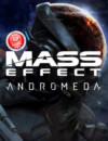 finir Mass Effect Andromeda pourrait prendre plus longtemps