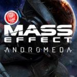 Selon Bioware, finir Mass Effect Andromeda pourrait prendre plus longtemps