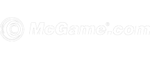 McGame website