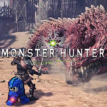 Voici comment obtenir le Mega Man Palico dans Monster Hunter World