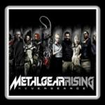 Metal-Gear-Rising-Revengeance-300x300