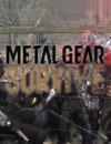 Metal Gear Survive sera uniquement en ligne