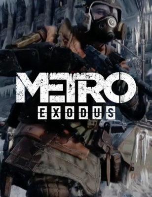 Metro Exodus va apporter de nombreux changements à la série