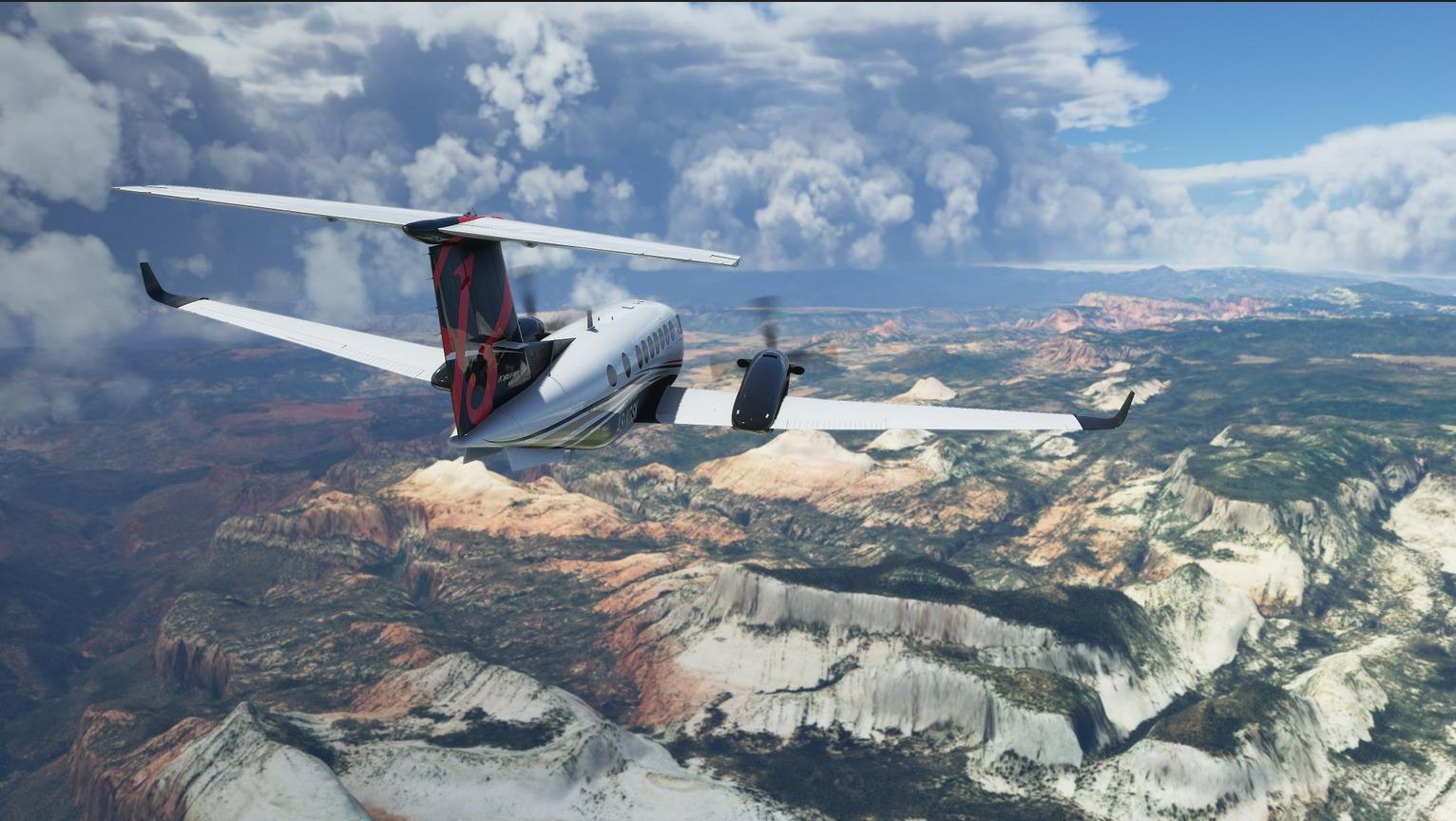 trouver les meilleures offres microsoft flight simulator en ligne