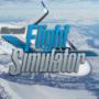 Configuration requise pour le Microsoft Flight Simulator | Besoin de 150 Go d'espace