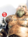 DLC Middle Earth Shadow of War Forthog