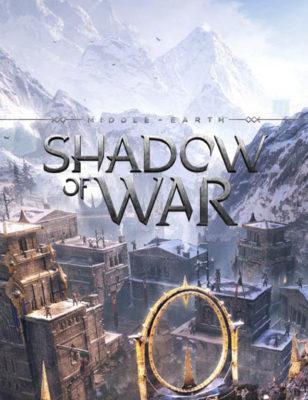 Une nouvelle vidéo live de Middle Earth Shadow of War présente Spirit of Carnan