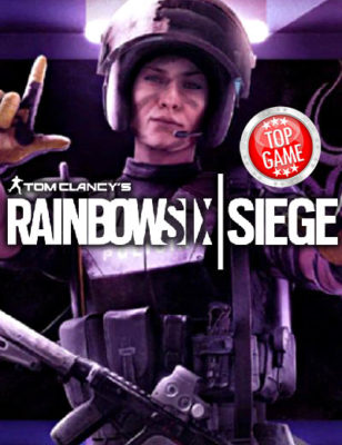 Nouvel opérateur Mira de Rainbow Six Siege Operation Velvet Shell