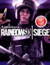 Mira de Rainbow Six Siege