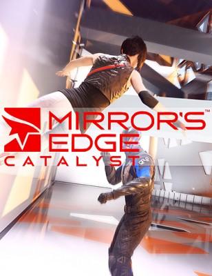 Maîtrise du combat dans Mirror's Edge Catalyst