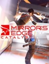combat dans Mirror's Edge Catalyst
