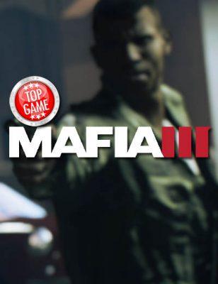 Le correctif 1.01 de Mafia 3 est maintenant disponible