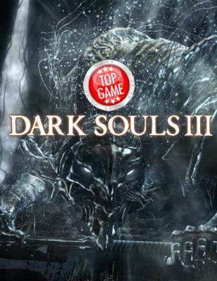 Un nouveau correctif pour Dark Souls III sort demain