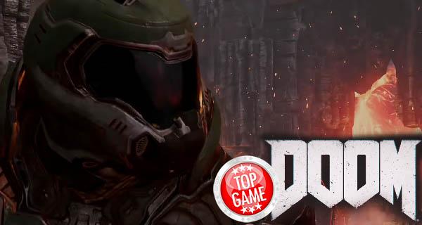 Doom Free Update 5