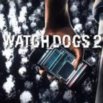 La mise à jour 1.1 de Watch Dogs 2 suggère une suite