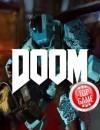 mise à jour 3 gratuite pour Doom