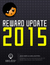 Mise à jour du programme de fidélité pour 2015