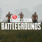 Un Mode Zombi PvP est annoncé pour PlayerUnknown's Battlegrounds