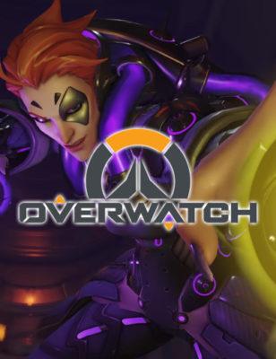 Un nouveau renfort de soigneur dévoilé pour Overwatch au BlizzCon : Moira O'Deorain