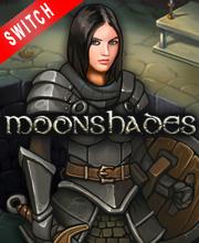 Moonshades