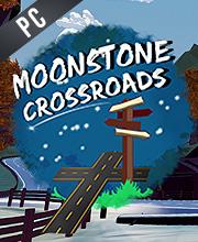 Moonstone Crossroads