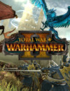 Total War Warhammer 2 Mortal Empire