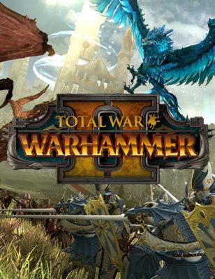 Les détails de Total War Warhammer 2 Mortal Empire annoncés