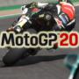 Le lancement du MotoGP 20 se déroulera comme prévu