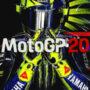 La première vidéo de gameplay du MotoGP 20 est dévoilée